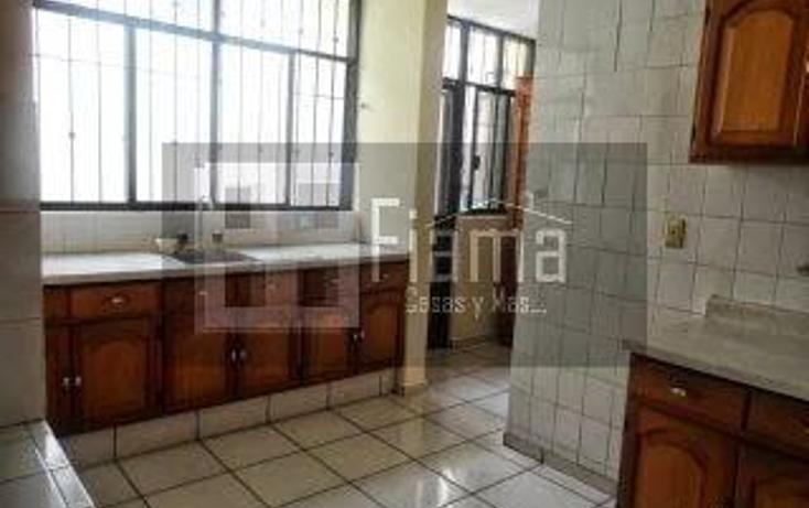 Foto de casa en venta en  , ciudad del valle, tepic, nayarit, 1040049 No. 16