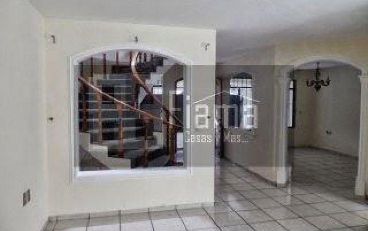 Foto de casa en venta en, ciudad del valle, tepic, nayarit, 1040049 no 17