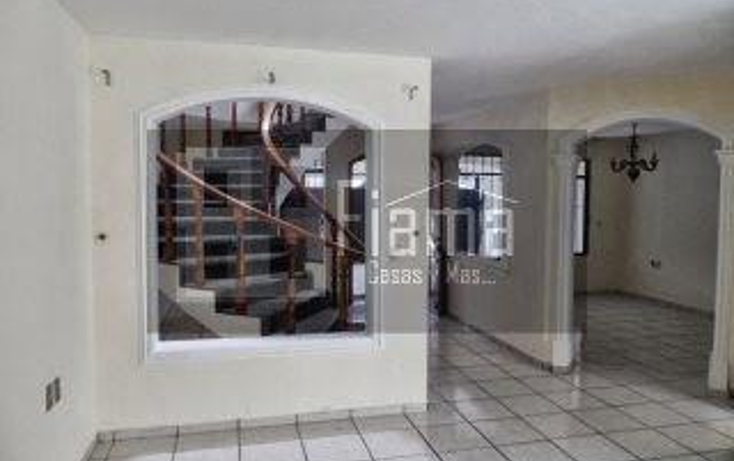 Foto de casa en venta en  , ciudad del valle, tepic, nayarit, 1040049 No. 17