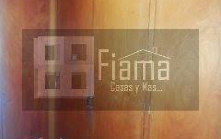 Foto de casa en venta en, ciudad del valle, tepic, nayarit, 1040049 no 21
