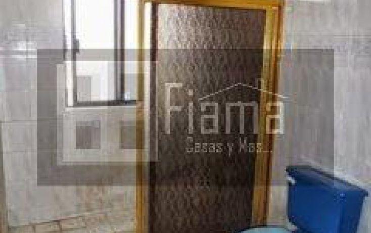 Foto de casa en venta en, ciudad del valle, tepic, nayarit, 1040049 no 22