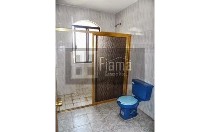 Foto de casa en venta en  , ciudad del valle, tepic, nayarit, 1040049 No. 22