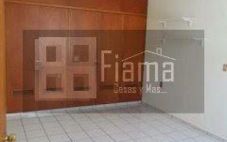 Foto de casa en venta en, ciudad del valle, tepic, nayarit, 1040049 no 23