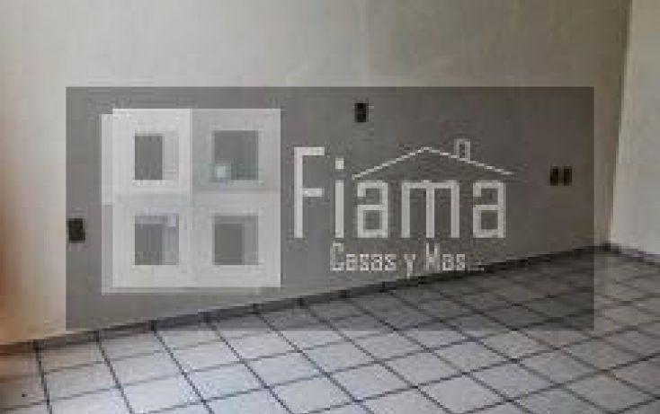Foto de casa en venta en, ciudad del valle, tepic, nayarit, 1040049 no 26