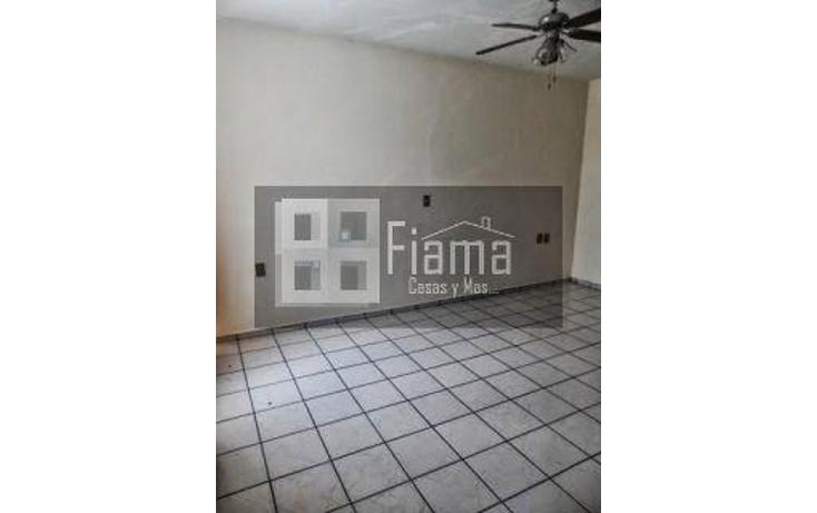 Foto de casa en venta en  , ciudad del valle, tepic, nayarit, 1040049 No. 26
