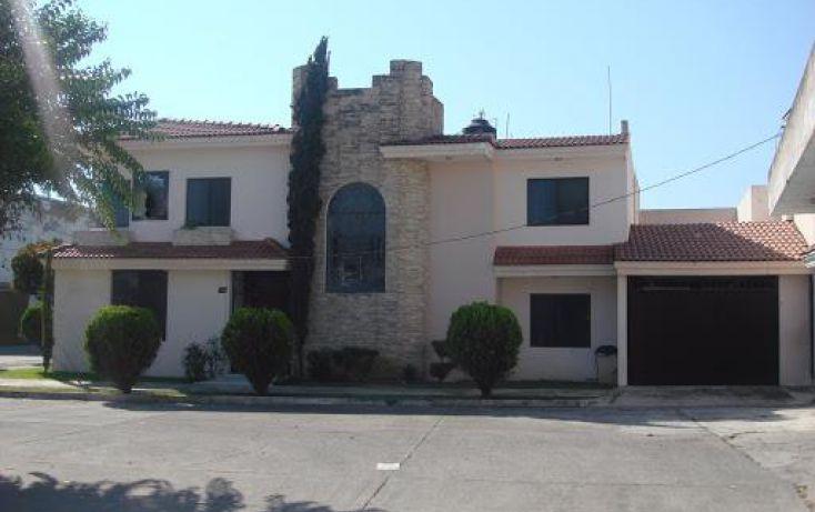 Foto de casa en venta en, ciudad del valle, tepic, nayarit, 1064951 no 03