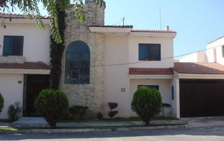 Foto de casa en venta en, ciudad del valle, tepic, nayarit, 1064951 no 05