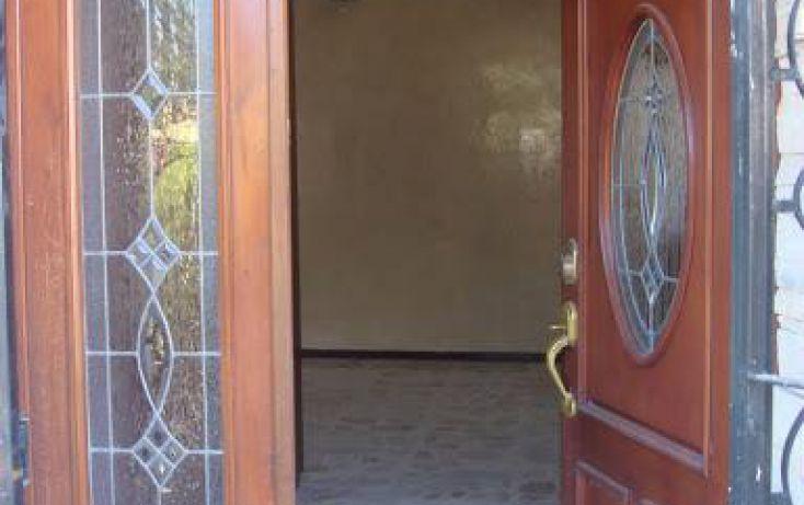 Foto de casa en venta en, ciudad del valle, tepic, nayarit, 1064951 no 06