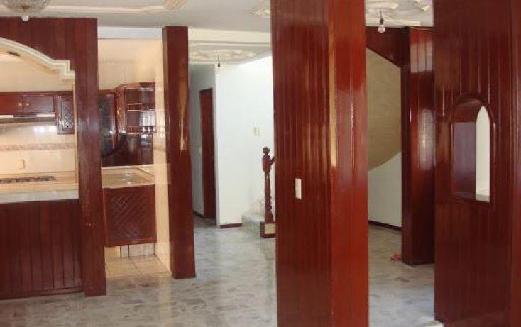 Foto de casa en venta en, ciudad del valle, tepic, nayarit, 1064951 no 08