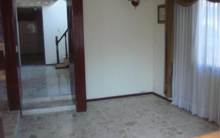 Foto de casa en venta en, ciudad del valle, tepic, nayarit, 1064951 no 09