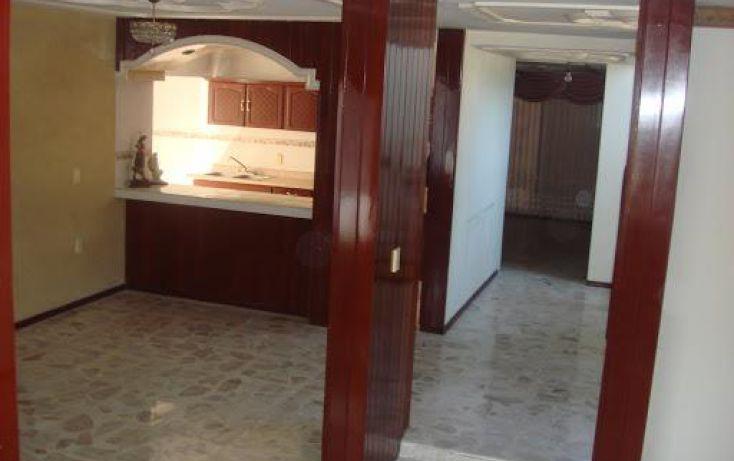 Foto de casa en venta en, ciudad del valle, tepic, nayarit, 1064951 no 10