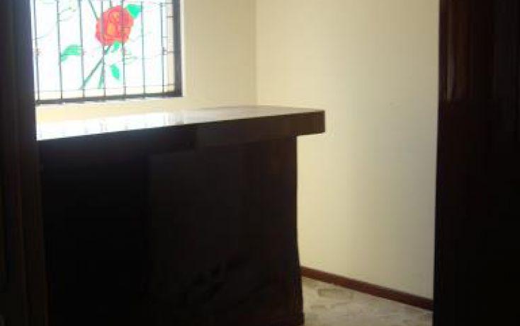 Foto de casa en venta en, ciudad del valle, tepic, nayarit, 1064951 no 11