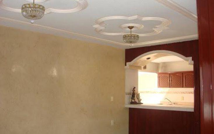 Foto de casa en venta en, ciudad del valle, tepic, nayarit, 1064951 no 12