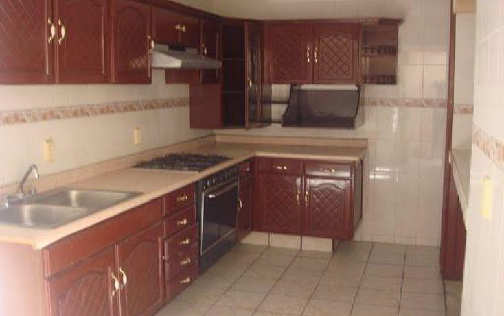 Foto de casa en venta en, ciudad del valle, tepic, nayarit, 1064951 no 13