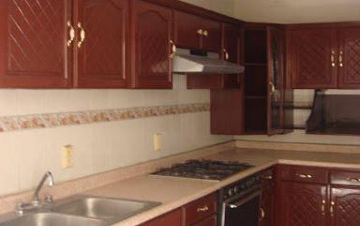 Foto de casa en venta en, ciudad del valle, tepic, nayarit, 1064951 no 14