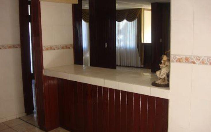 Foto de casa en venta en, ciudad del valle, tepic, nayarit, 1064951 no 15
