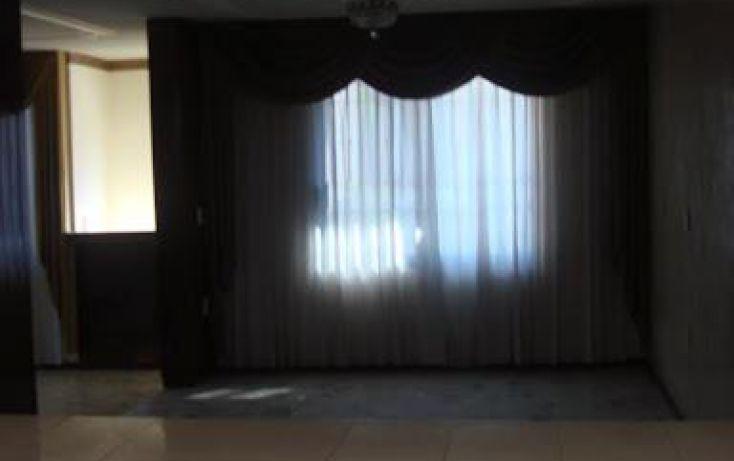 Foto de casa en venta en, ciudad del valle, tepic, nayarit, 1064951 no 16