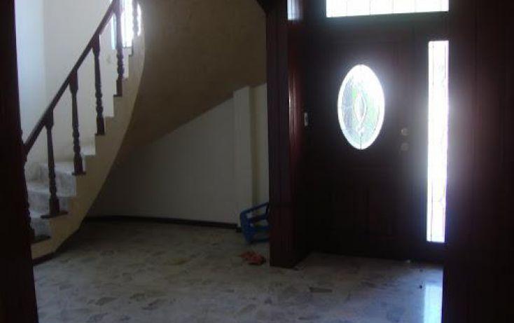 Foto de casa en venta en, ciudad del valle, tepic, nayarit, 1064951 no 17