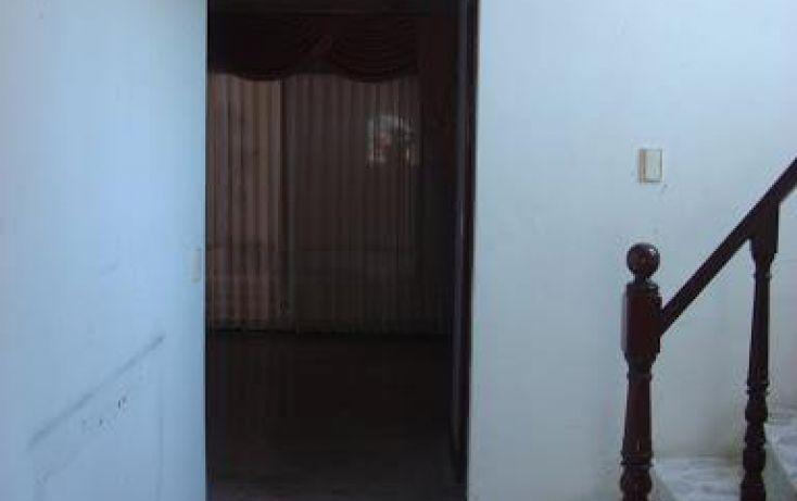 Foto de casa en venta en, ciudad del valle, tepic, nayarit, 1064951 no 18