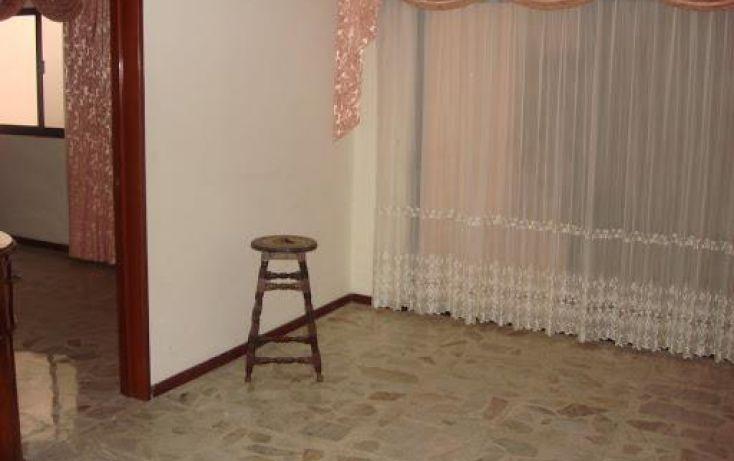 Foto de casa en venta en, ciudad del valle, tepic, nayarit, 1064951 no 21
