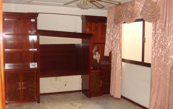 Foto de casa en venta en, ciudad del valle, tepic, nayarit, 1064951 no 22