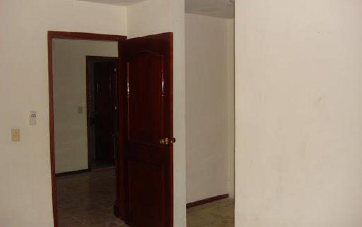 Foto de casa en venta en, ciudad del valle, tepic, nayarit, 1064951 no 23