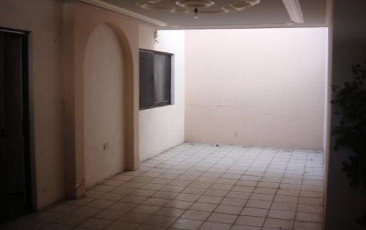 Foto de casa en venta en, ciudad del valle, tepic, nayarit, 1064951 no 26