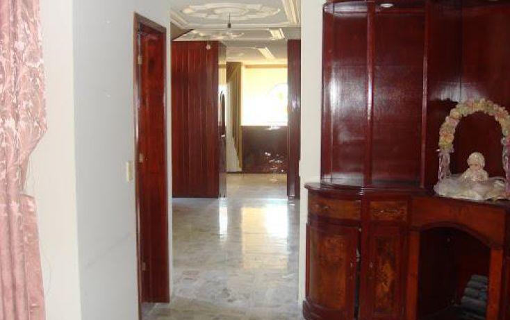 Foto de casa en venta en, ciudad del valle, tepic, nayarit, 1064951 no 27