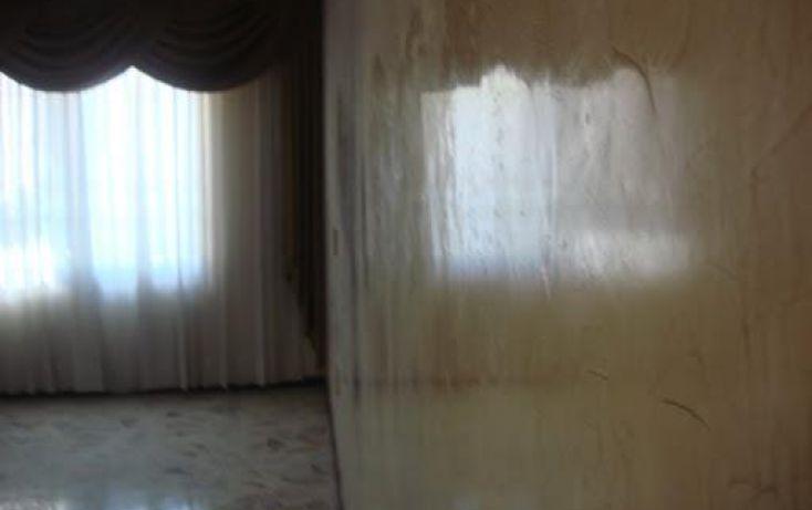 Foto de casa en venta en, ciudad del valle, tepic, nayarit, 1064951 no 29