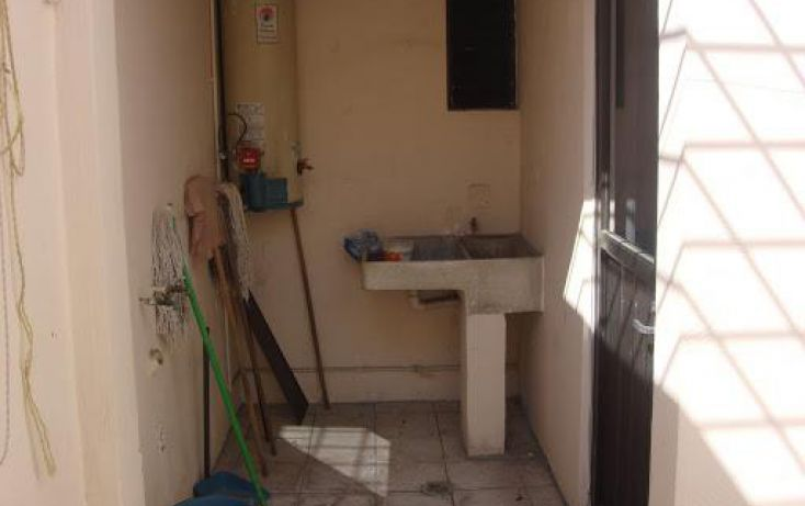 Foto de casa en venta en, ciudad del valle, tepic, nayarit, 1064951 no 30