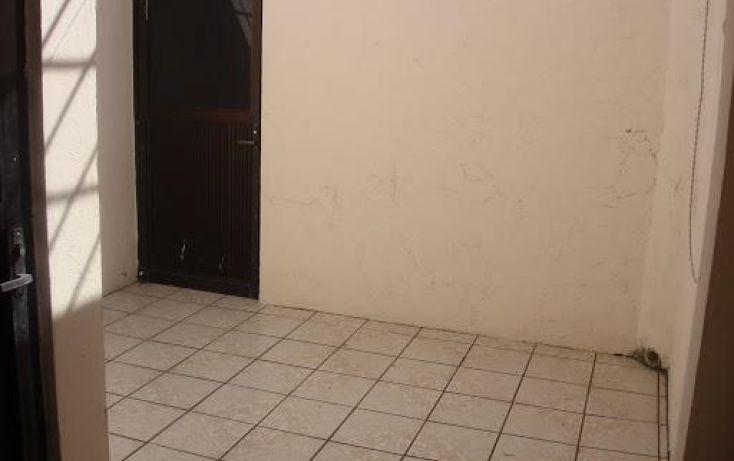 Foto de casa en venta en, ciudad del valle, tepic, nayarit, 1064951 no 31