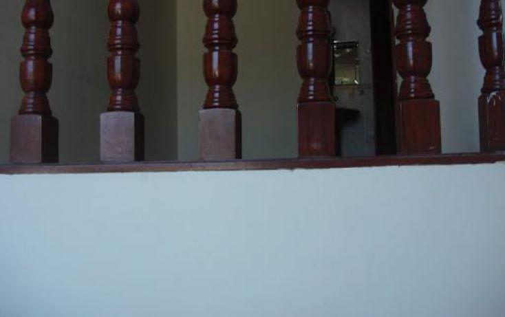 Foto de casa en venta en, ciudad del valle, tepic, nayarit, 1064951 no 36