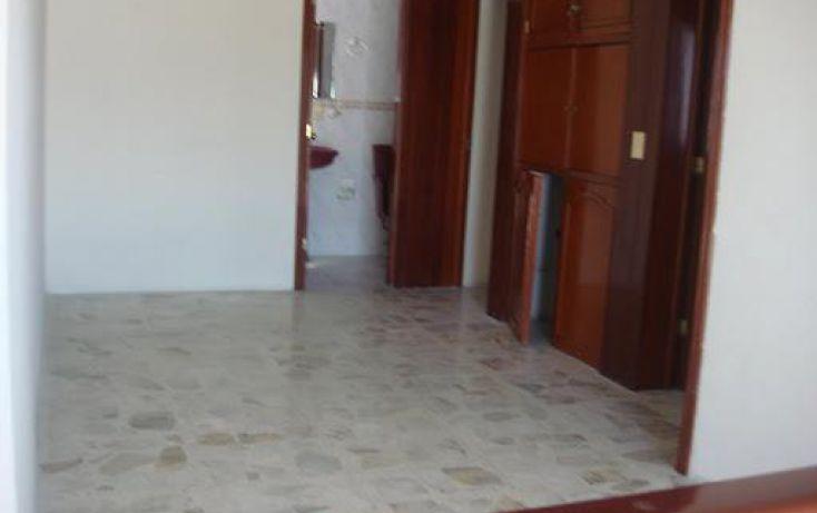 Foto de casa en venta en, ciudad del valle, tepic, nayarit, 1064951 no 37