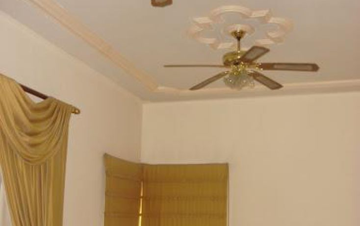 Foto de casa en venta en, ciudad del valle, tepic, nayarit, 1064951 no 39