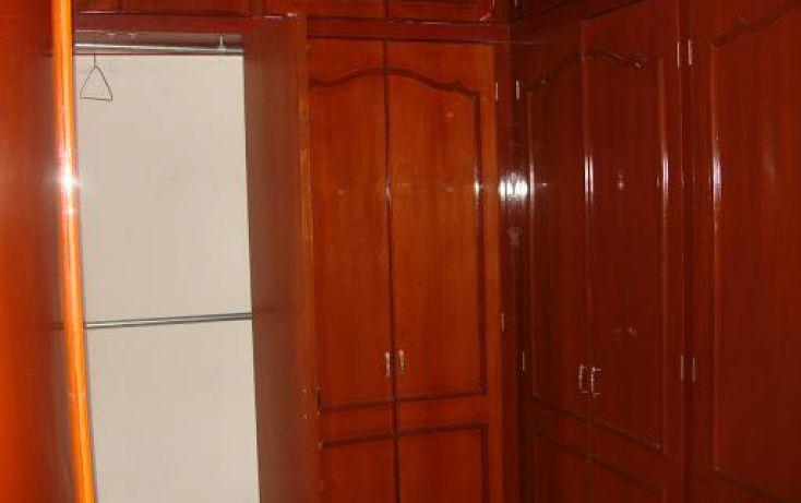 Foto de casa en venta en, ciudad del valle, tepic, nayarit, 1064951 no 41