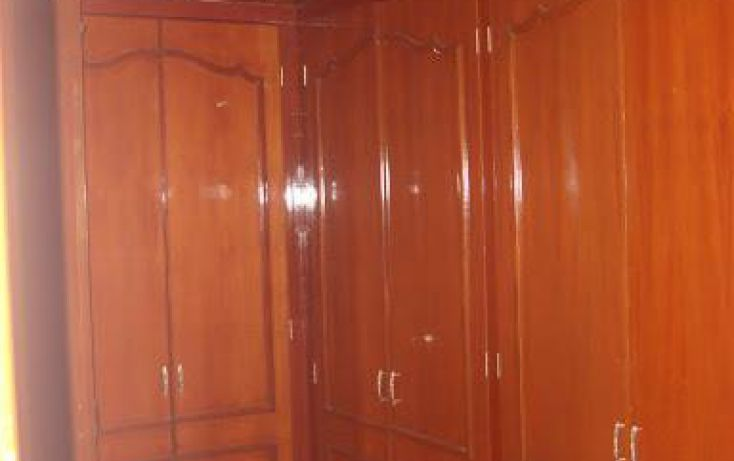 Foto de casa en venta en, ciudad del valle, tepic, nayarit, 1064951 no 42