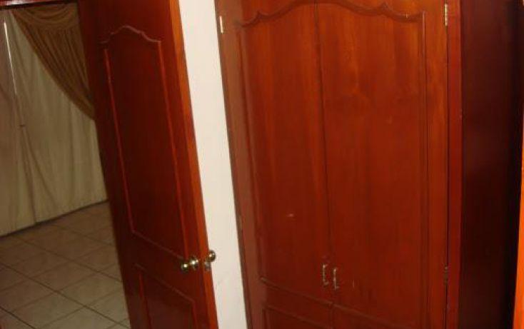 Foto de casa en venta en, ciudad del valle, tepic, nayarit, 1064951 no 43