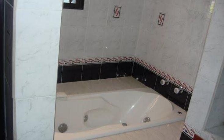 Foto de casa en venta en, ciudad del valle, tepic, nayarit, 1064951 no 47