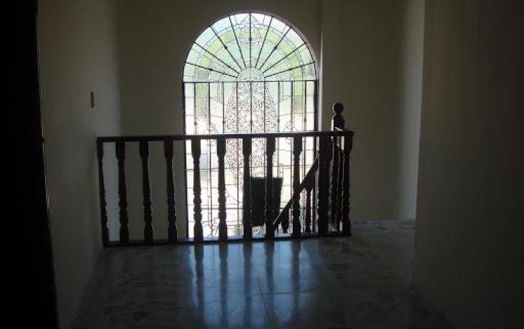 Foto de casa en venta en, ciudad del valle, tepic, nayarit, 1064951 no 53
