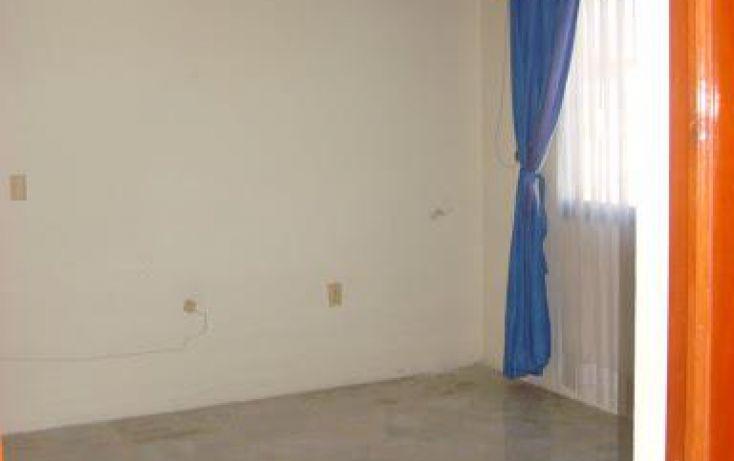 Foto de casa en venta en, ciudad del valle, tepic, nayarit, 1064951 no 54