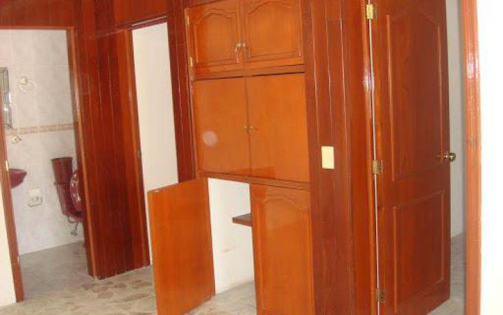 Foto de casa en venta en, ciudad del valle, tepic, nayarit, 1064951 no 55