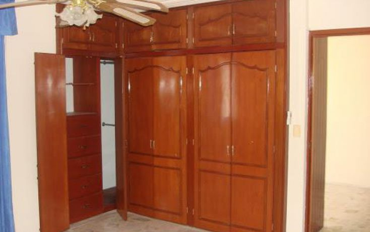 Foto de casa en venta en, ciudad del valle, tepic, nayarit, 1064951 no 56