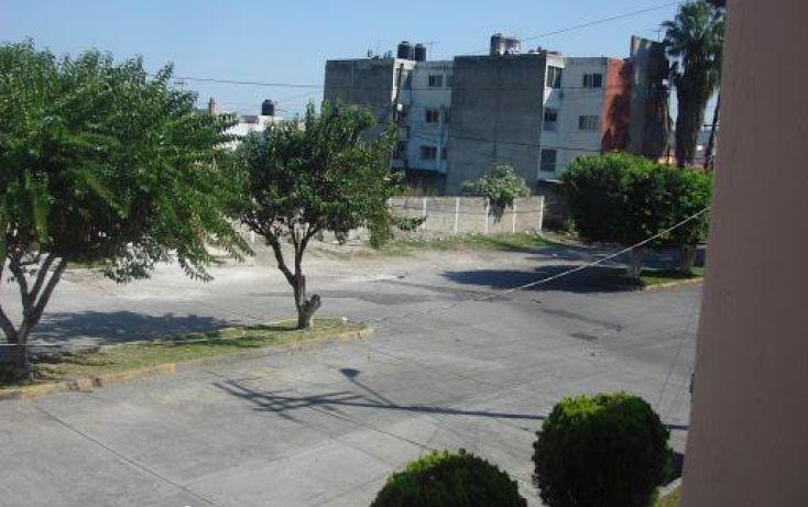 Foto de casa en venta en, ciudad del valle, tepic, nayarit, 1064951 no 60