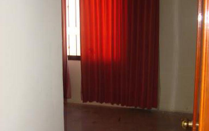 Foto de casa en venta en, ciudad del valle, tepic, nayarit, 1064951 no 61
