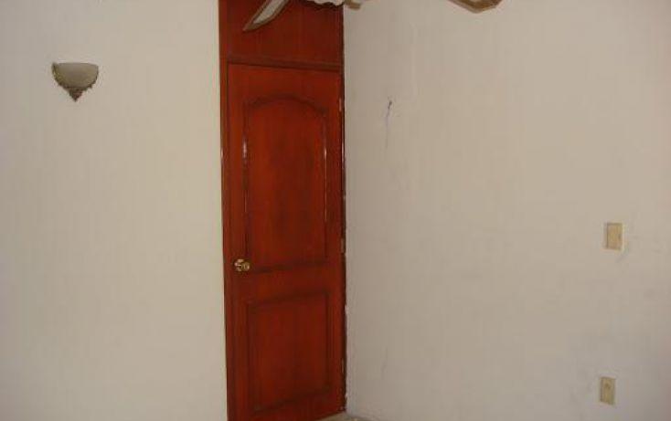 Foto de casa en venta en, ciudad del valle, tepic, nayarit, 1064951 no 62