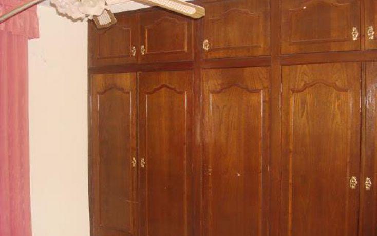 Foto de casa en venta en, ciudad del valle, tepic, nayarit, 1064951 no 64