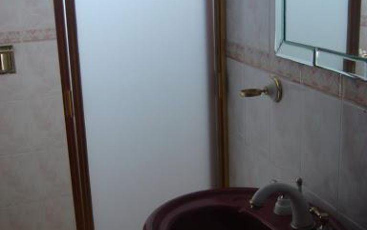 Foto de casa en venta en, ciudad del valle, tepic, nayarit, 1064951 no 67