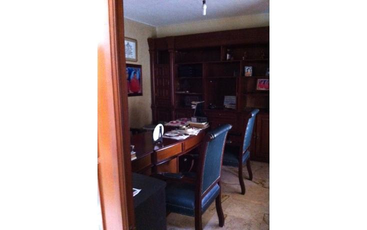 Foto de casa en venta en  , ciudad del valle, tepic, nayarit, 1128735 No. 11
