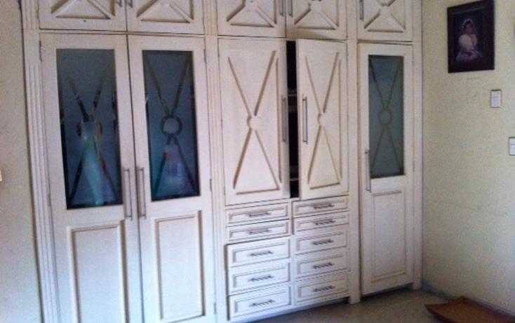 Foto de casa en venta en  , ciudad del valle, tepic, nayarit, 1128735 No. 14