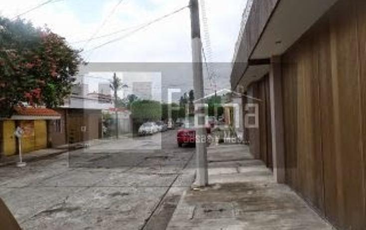 Foto de casa en venta en  , ciudad del valle, tepic, nayarit, 1248305 No. 02
